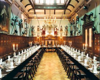 Armourers Hall